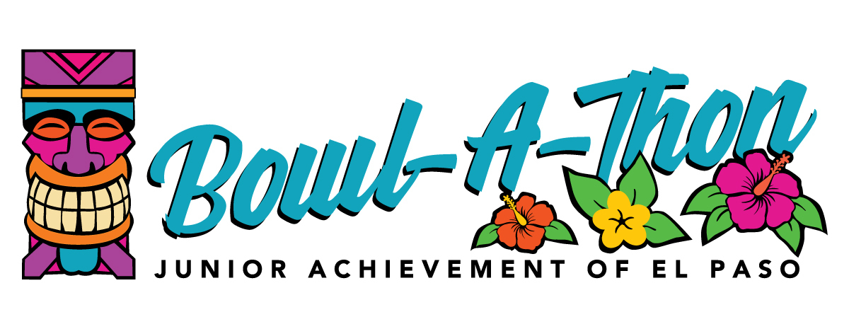 2019 Junior Achievement Bowl-A-Thon